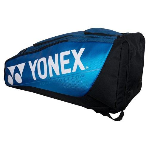 Yonex Pro Stand Bag