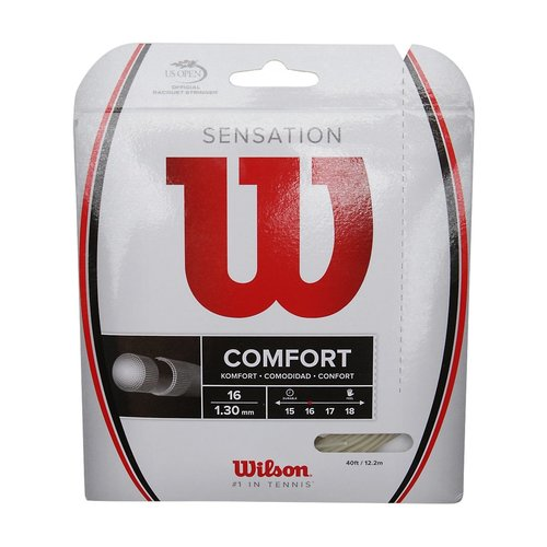 Wilson SENSATION 16