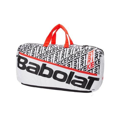 Babolat Pure Strike 6-Pack Duffle