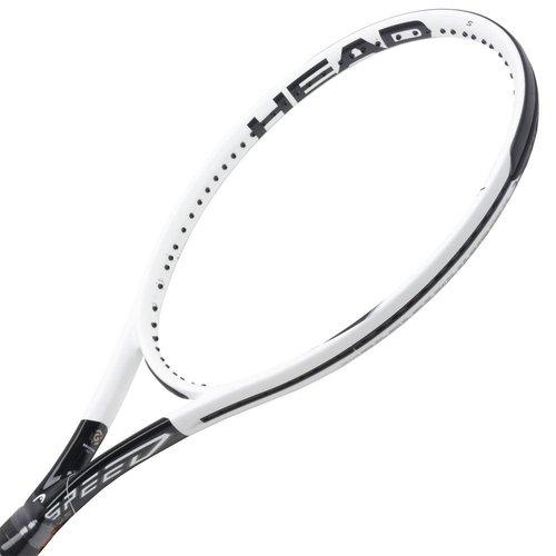 Head Graphene 360+ Speed S
