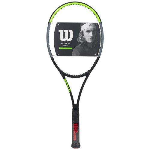 Wilson Blade 98 16X19 V7.0