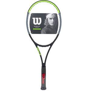 Wilson Blade 98 18X20 V7.0