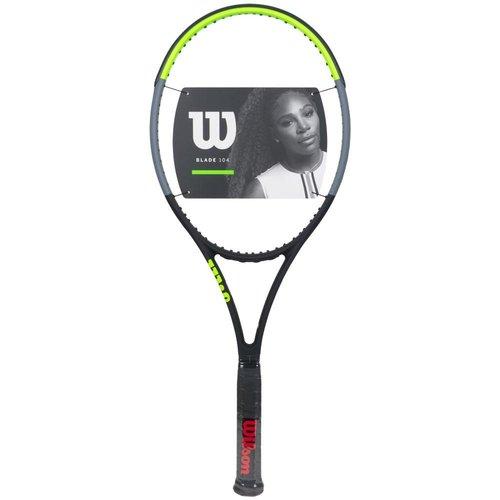 Wilson Blade 104 V7.0