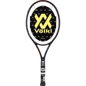 Volkl V Feel V1 OS