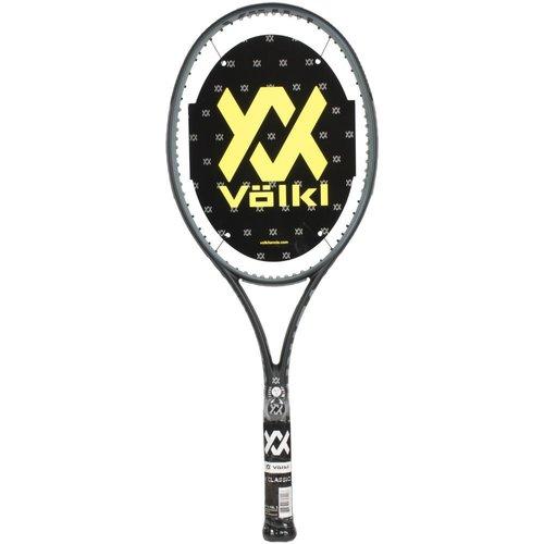 Volkl V 1 Classic