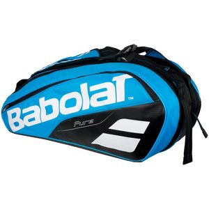 Babolat Pure Line 6pack