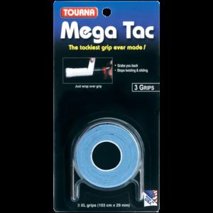 Mega Tac Grip