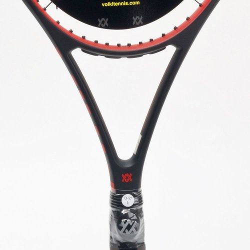 Volkl VCell 8
