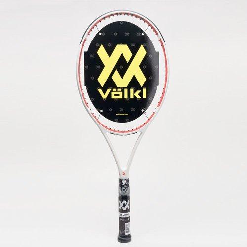 Volkl V Cell 6