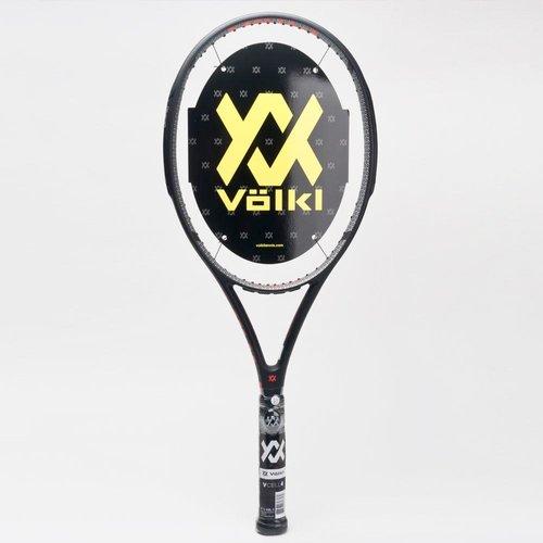 Volkl V Cell 4