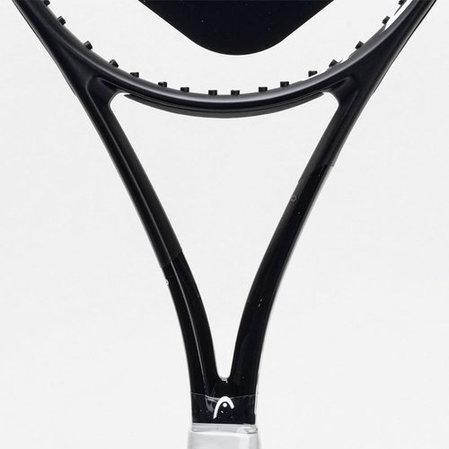 Graphene 360+ Speed Pro Black