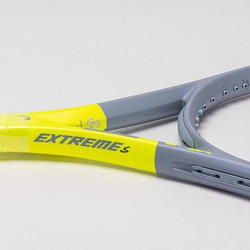 Head Graphene 360+ Extreme S
