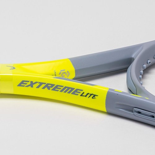 Head Graphene 360+ Extreme Lite