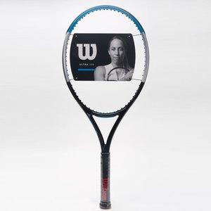 Wilson Ultra 108 v3.0