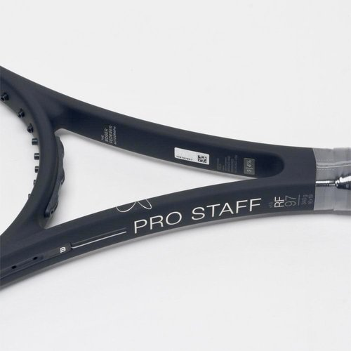 Wilson Pro Staff RF 97 V13.0