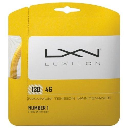 Luxilon 4G 130