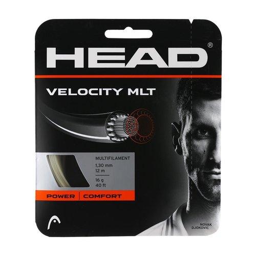 Head Velocity MLT (set)
