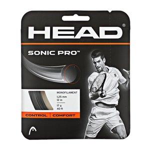 Head Sonic Pro