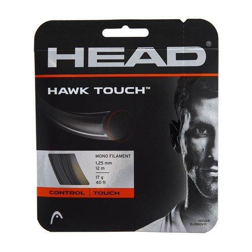 Head Hawk Touch