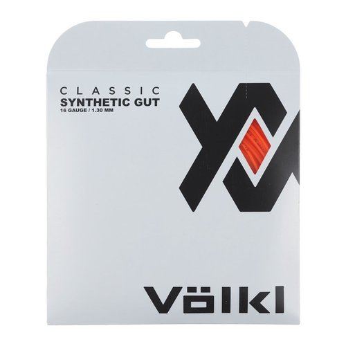 Volkl Classic Synthetic Gut