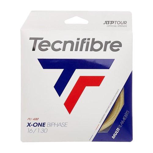 tecnifibre X-One Biphase 16g