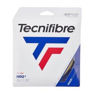 tecnifibre NRG2 16g