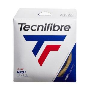tecnifibre NRG2 17g