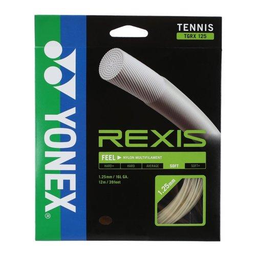 Yonex Rexis