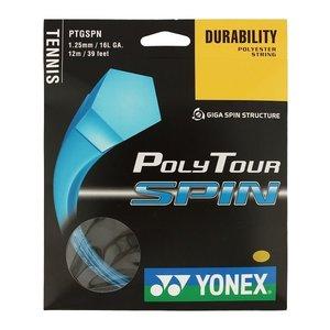 Yonex Polytour Spin