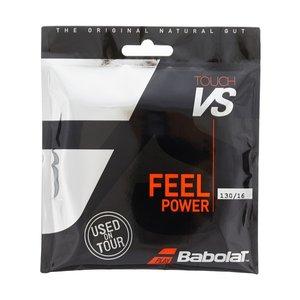 Babolat VS TOUCH (16g)