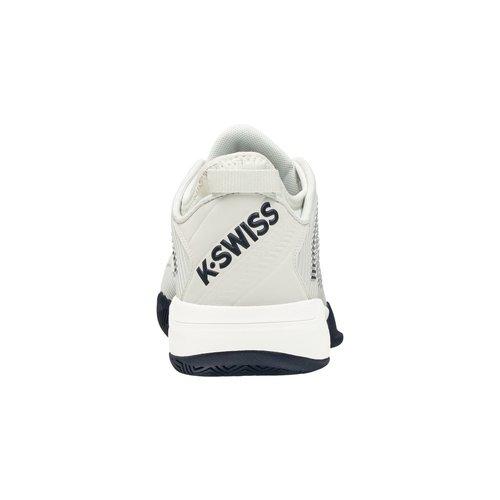 K-Swiss Hypercourt Supreme BarelyBlue/White/Navy