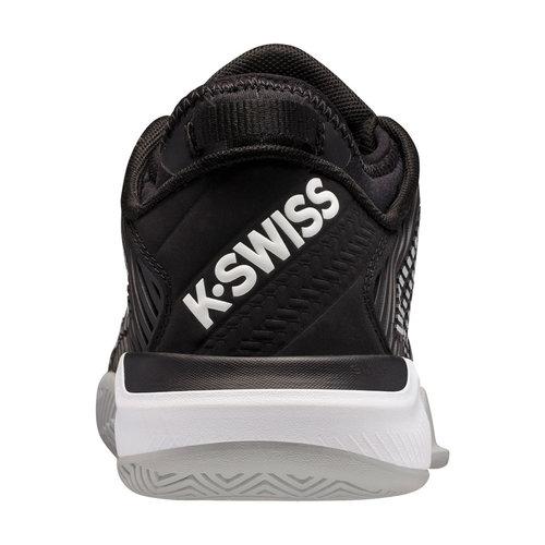 K-Swiss Hypercourt Supreme Black/White