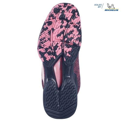 Babolat Jet Tere AC Pink/Black