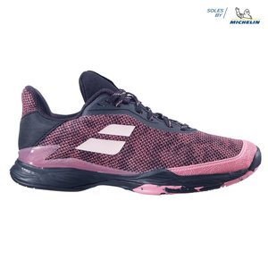 Babolat Jet Tere All Court