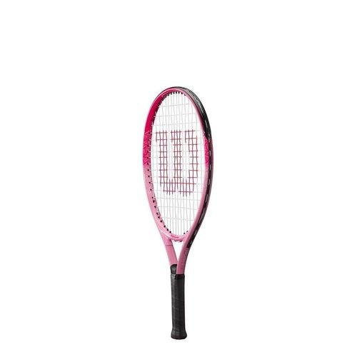 Wilson Burn Pink 21