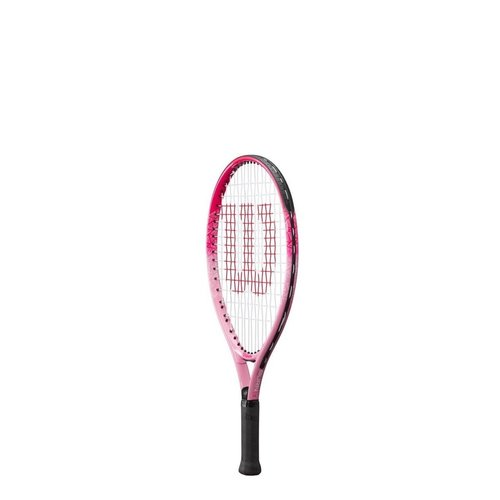 Wilson Burn Pink 19 inch