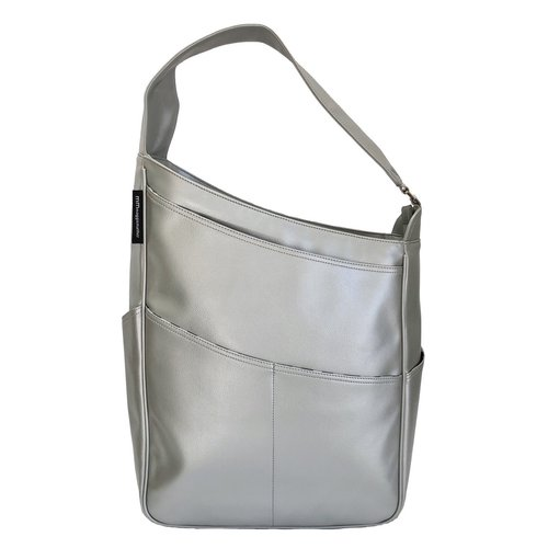 Maggie Mather Shoulder Bag
