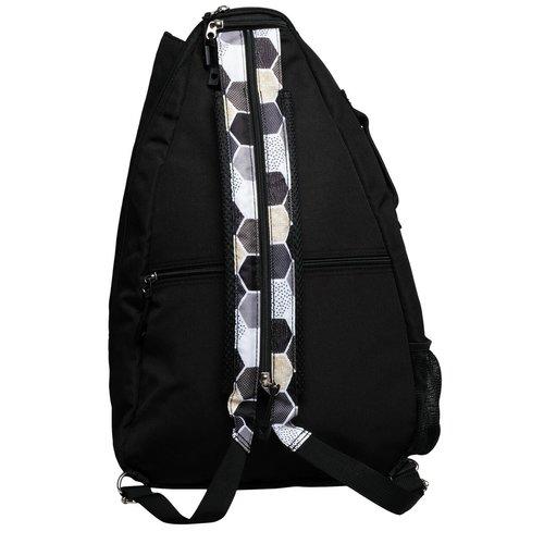 GloveIt GloveIt Backpack Hexy
