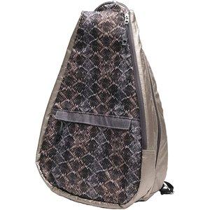 GloveIt Glove lt Backpack Diamondback