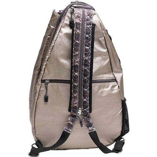 GloveIt Glovelt Backpack Diamondback