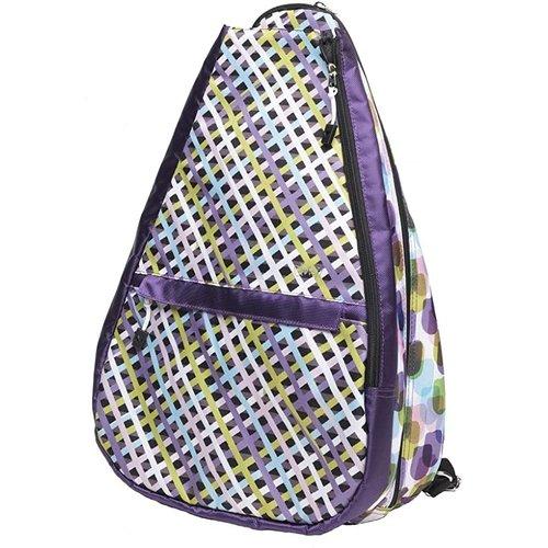 GloveIt Glovelt Backpack Geo Mix