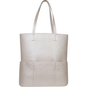 SportsChic SportsChic Maxi Tote Bag Titanium