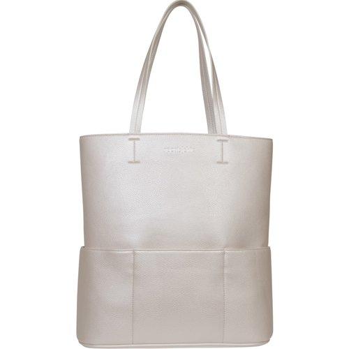 SportsChic SportsChic Tote Bag Titanium