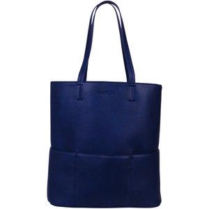SportsChic SportsChic Tote Bag Midnight