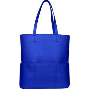 SportsChic SportsChic Maxi Tote Bag Classic Blue