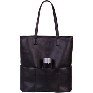 SportsChic SportsChic Maxi Tote Bag Black Moon