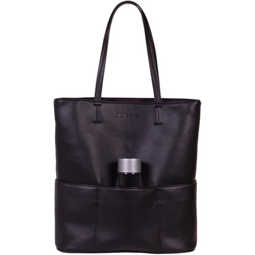 SportsChic SportsChic Tote Bag Black Moon