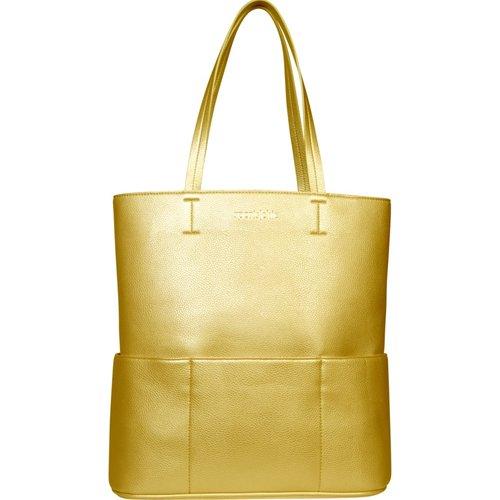 SportsChic SportsChic Tote Bag Gold