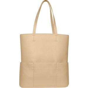 SportsChic SportsChic Maxi Tote Bag Coriander