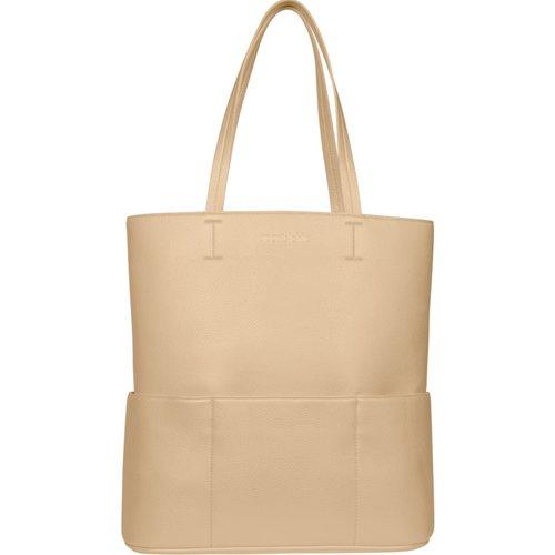 SportsChic SportsChic Tote Bag Coriander